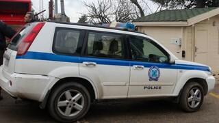 Αιτωλοακαρνανία: Τρία άτομα στο μικροσκόπιο για τη δολοφονία του 91χρονου - Ομολόγησε ο ένας