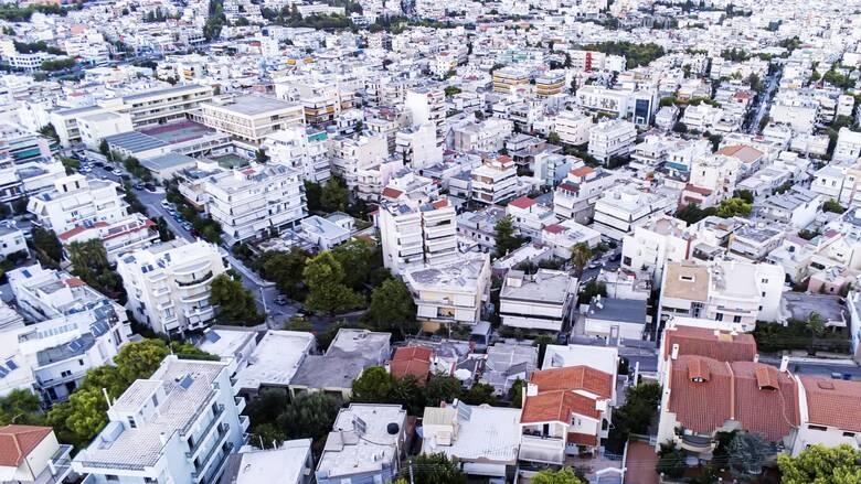Κόκκινα δάνεια: Κρίσιμη σύσκεψη για πλειστηριασμούς και πτωχευτικό