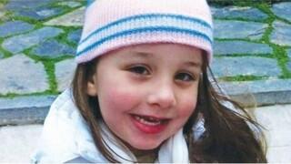 Θάνατος 4χρονης Μελίνας: Εκτός ένας πραγματογνώμονας - 29 Ιανουαρίου η συνέχεια της δίκης