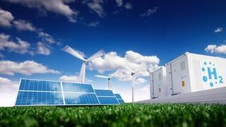 Υδρογόνο και ΑΠΕ οι «πράσινες» ενεργειακές επιλογές για την Ελλάδα - Ημερίδα