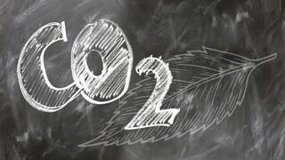 Ποιες ομάδες έχουν δημιουργηθεί προκειμένου οι κατασκευαστές να γλιτώσουν τα πρόστιμα των ρύπων;