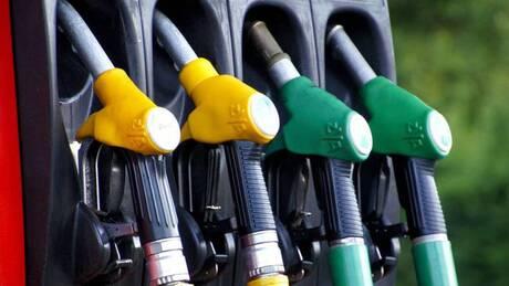 Η ΑΑΔΕ εντόπισε διεθνές κύκλωμα νοθείας βενζίνης