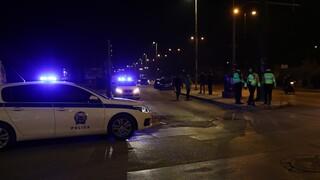 Lockdown: Ποια αυστηρά μέτρα παραμένουν σε ισχύ
