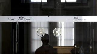 ΣτΕ: Μέχρι και τα Rafale επικαλέστηκε το Δημόσιο για να απορρίψει τα αιτήματα συνταξιούχων