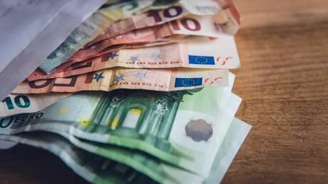 Επιστρεπτέα Προκαταβολή 5: Νέα παράταση για την υποβολή αιτήσεων - Πότε ξεκινούν οι πληρωμές