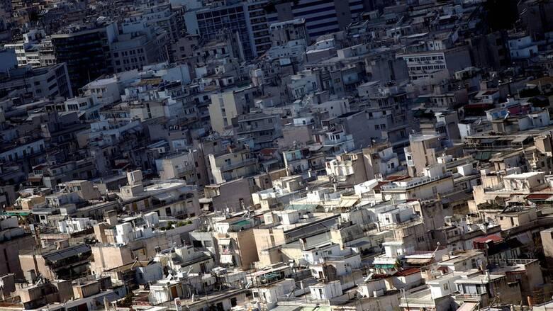 Μείωση ενοικίου: Όσα πρέπει να γνωρίζετε για την καταβολή της αποζημίωσης