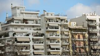 Νόμος Κατσέλη: Παράταση για επαναπροσδιορισμό υποθέσεων υπερχρεωμένων νοικοκυριών