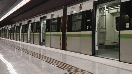 «Θολώσαμε»: Τι είπαν οι δύο ανήλικοι για τον ξυλοδαρμό του σταθμάρχη του μετρό