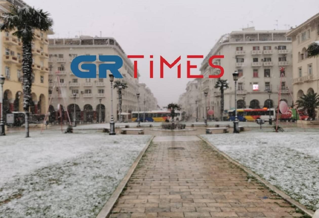 https://cdn.cnngreece.gr/media/news/2021/01/16/250769/photos/snapshot/THESSALONIKI-XIONI.jpg