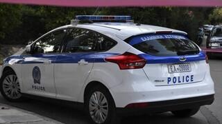 Κόρινθος: Συνελήφθη μία 33χρονη με πάνω από τρία κιλά ηρωίνης