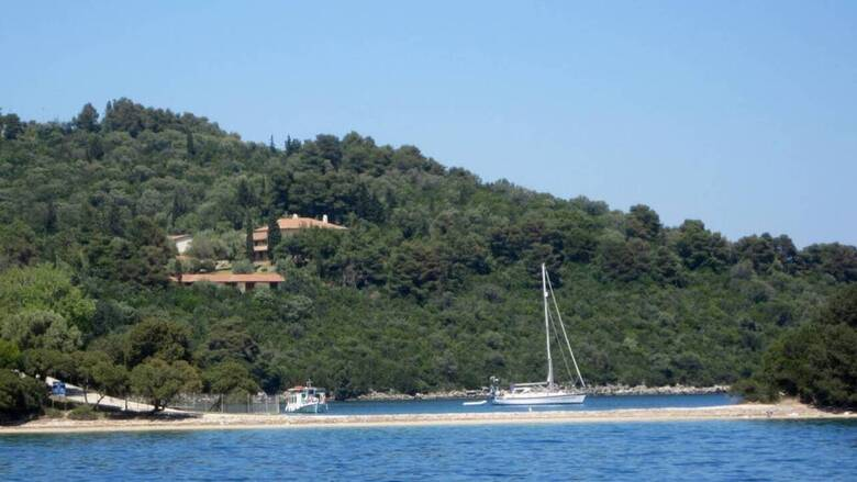 Η ανάπτυξη του Σκορπιού δίνει ώθηση στην περιοχή που ευελπιστεί να γίνει το ελληνικό «Μόντε Κάρλο»