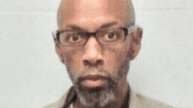 ΗΠΑ: Εκτελέστηκε ο Ντάστιν Χιγκς – 13η και τελευταία εκτέλεση επί Τραμπ