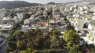 Μείωση ενοικίου: Oι προϋποθέσεις και η διαδικασία καταβολής αποζημίωσης στους ιδιοκτήτες