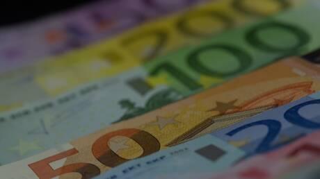 Αναδρομικά κληρονόμων: Πότε πληρώνονται οι δικαιούχοι - Αναλυτικό χρονοδιάγραμμα