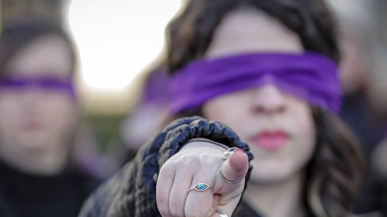 Ο πολιτικός κόσμος στο πλευρό της Μπεκατώρου – Να σπάσει η σιωπή για τη σεξουαλική κακοποίηση