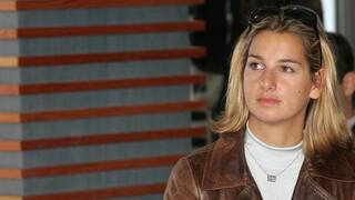 Σοφία Μπεκατώρου: Εισαγγελική παρέμβαση μετά την καταγγελία για την κακοποίησή της