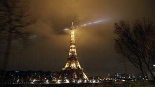 Κορωνοϊός - Γαλλία: Ξεπεράστηκε το όριο των 70.000 θανάτων