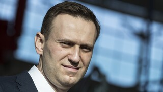 Επιστρέφει στη Ρωσία μετά τη δηλητηρίασή του ο Ναβάλνι