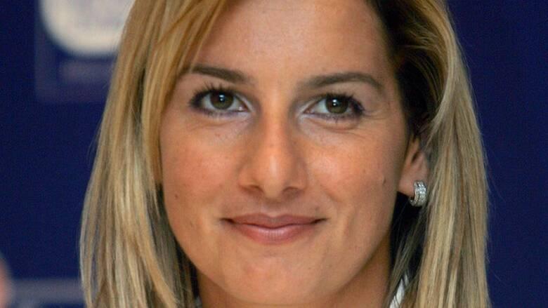Σοφία Μπεκατώρου: Ντόμινο εξελίξεων και «κύμα» συμπαράστασης μετά από τις αποκαλύψεις
