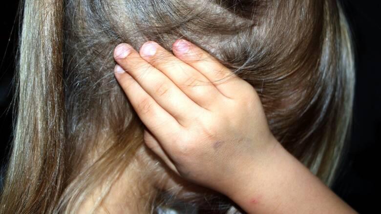 Εκτοξεύθηκε κατά τη διάρκεια της πανδημίας ο αριθμός περιστατικών ενδοοικογενειακής βίας