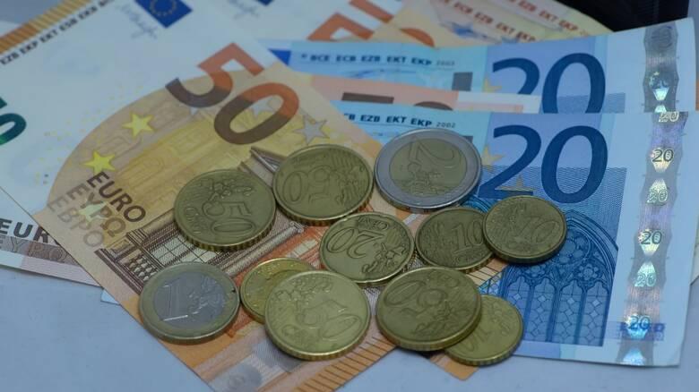 Αναδρομικά κληρονόμων: Πότε θα δουν τα χρήματα στον λογαριασμό τους οι δικαιούχοι