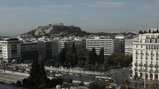 Νόμος Κατσέλη: Παρατείνεται ηπροθεσμία επαναπροσδιορισμού υποθέσεων υπερχρεωμένων νοικοκυριών