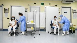 Κορωνοϊός: Επιφυλακτική η Γαλλία στη θέσπιση ευρωπαϊκού πιστοποιητικού εμβολιασμού
