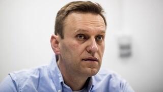 Σύμβουλος Εθνικής Ασφάλειας Μπάιντεν: Να απελευθερωθεί αμέσως ο Ναβάλνι
