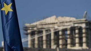 Αντίστροφη μέτρηση για να βγει η Ελλάδα στις αγορές