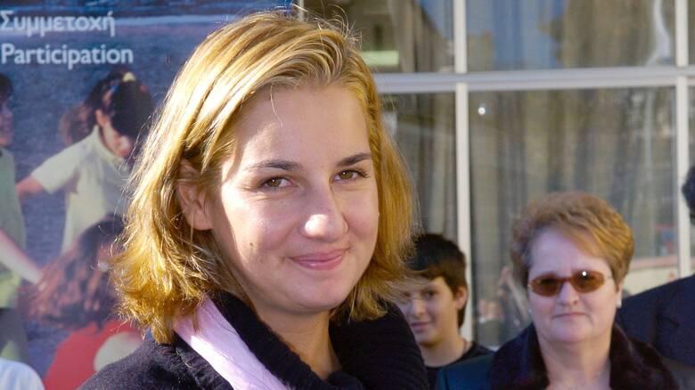 Σοφία Μπεκατώρου: Στην ΠτΔ σήμερα η Ολυμπιονίκης - Ντόμινο εξελίξεων