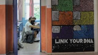 Γώγος: Με αυστηρή επιτήρηση το άνοιγμα της αγοράς - Σειρά έχουν τα σχολεία
