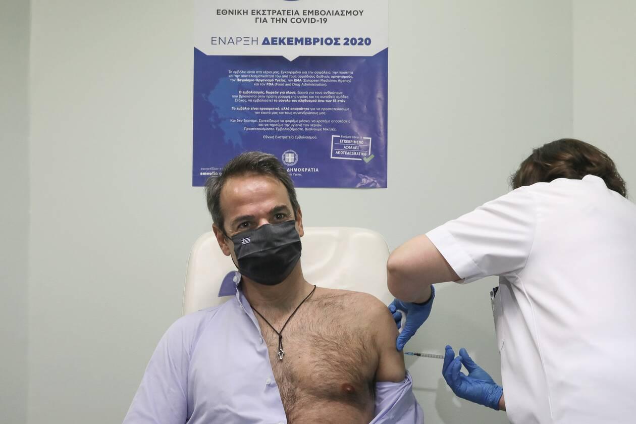 https://cdn.cnngreece.gr/media/news/2021/01/18/250972/photos/snapshot/defteri-dosi--mitsotakis-7.jpg