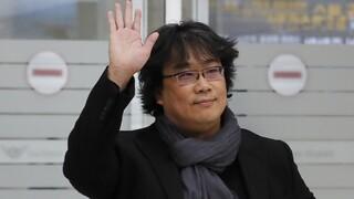 78ο Φεστιβάλ Βενετίας: Ο Μπονγκ Τζουν-χο θα είναι ο Πρόεδρος της κριτικής επιτροπής