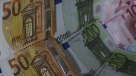 Πτωχευτικός, Ηρακλής ΙΙ και Γέφυρα ΙΙ στο τραπέζι κυβέρνησης και τραπεζών