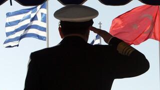 ΝΑΤΟ: Νέα συνάντηση αντιπροσωπειών Ελλάδας και Τουρκίας, προανήγγειλε η Άγκυρα
