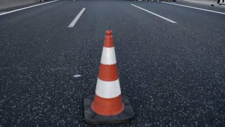 Ενέκρινε η Κομισιόν τις κρατικές ενισχύσεις του βόρειου τμήματος του αυτοκινητοδρόμου Κ. Ελλάδας