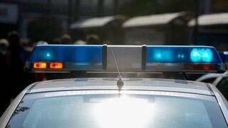 «Σκότωσα τη μάνα σου»: Ο Νορβηγός φέρεται να τηλεφώνησε στην κόρη της 54χρονης από τα Μεσκλά