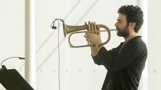 Νέα σειρά μουσικών εκδηλώσεων στο ΚΠΙΣΝ - Μέσωlivestreaming