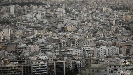 Μείωση ενοικίου: Ποια η διαδικασία για την καταβολή της αποζημίωσης στους ιδιοκτήτες