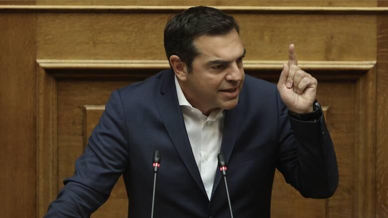 ΣΥΡΙΖΑ: Εσωκομματικές διεργασίες υπό τη σκιά του ενδεχόμενου πρόωρων εκλογών