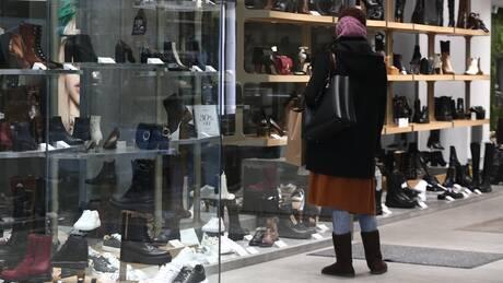 Καρανίκας στο CNN.gr: Πολύ ομαλά το άνοιγμα, θα πάρει ρυθμό η αγορά