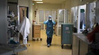 Κορωνοϊός: Στο κέντρο της Αθήνας το βαρύτερο ιικό φορτίο - Ο χάρτης της πανδημίας