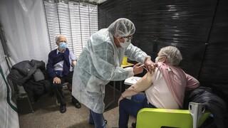 Εμβόλιο κορωνοϊός - Θεοδωρίδου: Τι ισχύει με τους θανάτους στη Νορβηγία