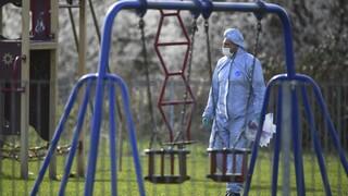 Βρετανία: Φόβος και τρόμος οι συμμορίες ανηλίκων με μαχαίρια
