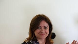 Αναπληρώτρια εκπρόσωπος Τύπου ΚΙΝΑΛ: Δέχτηκα παρενόχληση από κομματικό στέλεχος