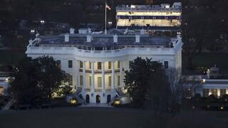 ΗΠΑ: Από έλεγχο περνούν οι στρατιωτικοί που θα προστατεύσουν την ορκωμοσία του Μπάιντεν