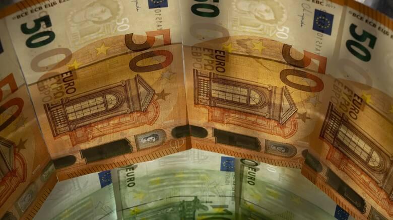 Επίδομα 534 ευρώ: Ξεκίνησαν οι δηλώσεις αναστολών Ιανουαρίου - Πότε πληρώνονται οι δικαιούχοι