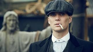 Peaky Blinders: Έρχεται η έκτη και τελευταία σεζόν της σειράς φαινόμενο του BBC