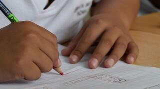 Κορωνοϊός: Τι δείχνει νέα έρευνα για το ιικό φορτίο που κουβαλούν τα παιδιά του δημοτικού