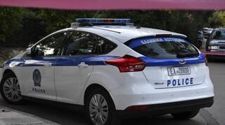 Δολοφονία στα Μεσκλά: Τι έδειξε η ιατροδικαστική εξέταση